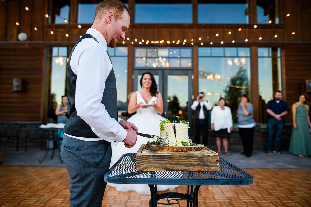 Aspen Lakes Lodge Wedding Photos Peter Mahar Photography 99.jpg