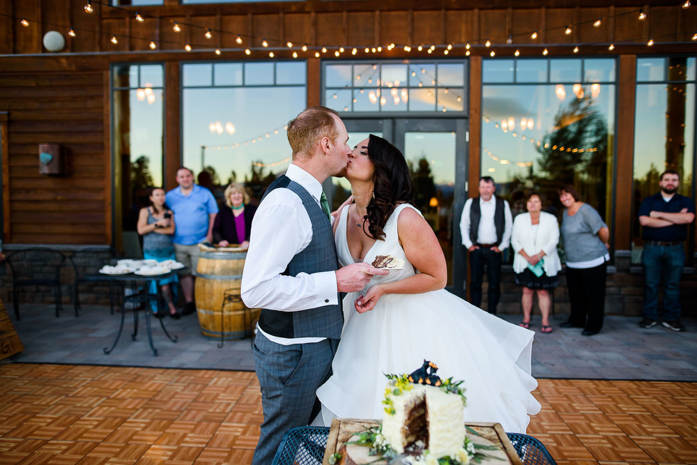 Aspen Lakes Lodge Wedding Photos Peter Mahar Photography 100.jpg