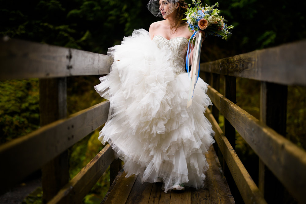 AJ Wedding 132.jpg