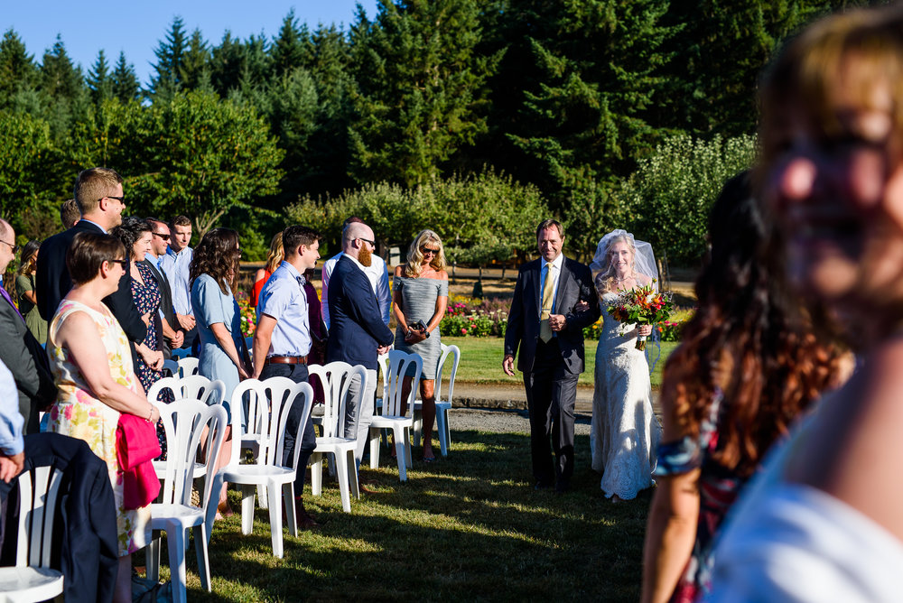 Oregon Gardens Wedding Photos (20 of 86).jpg