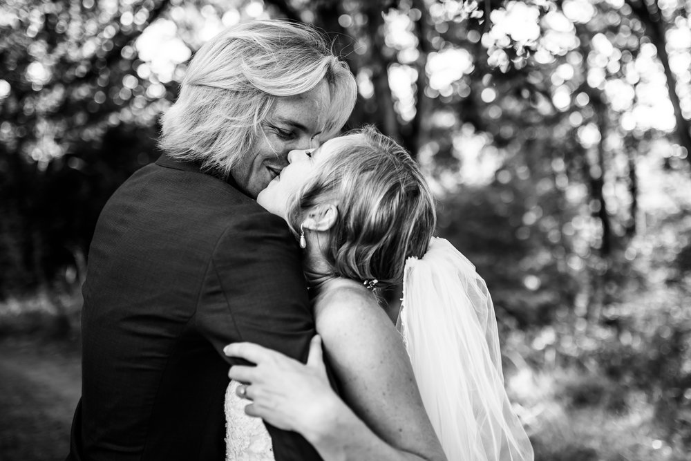 Oregon Gardens Wedding Photos (37 of 86).jpg