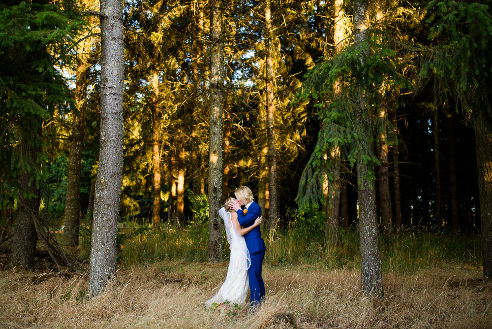 Oregon Gardens Wedding Photos (43 of 86).jpg