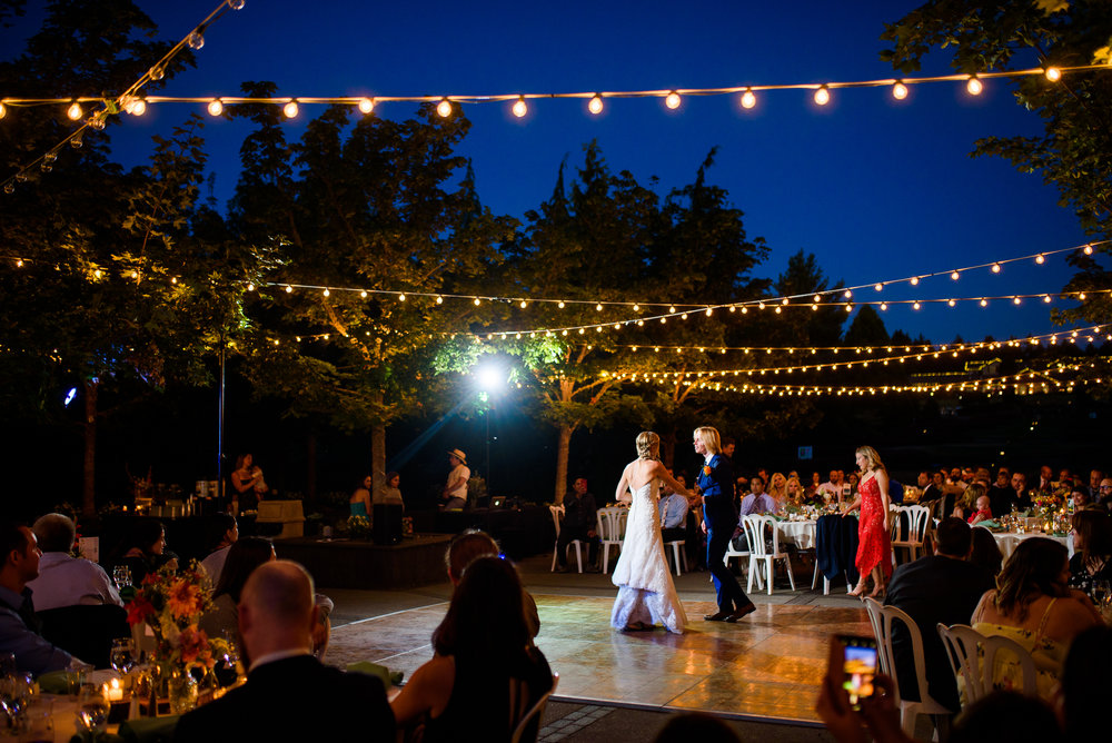 Oregon Gardens Wedding Photos (62 of 86).jpg