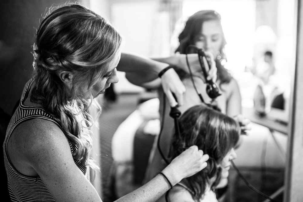 Oregon Gardens Wedding Photos (1 of 1)-3.jpg