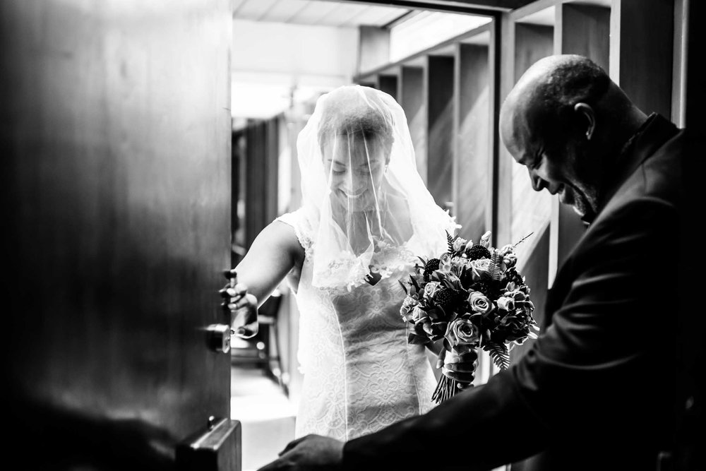 Oaks Park Wedding Photos 43.jpg
