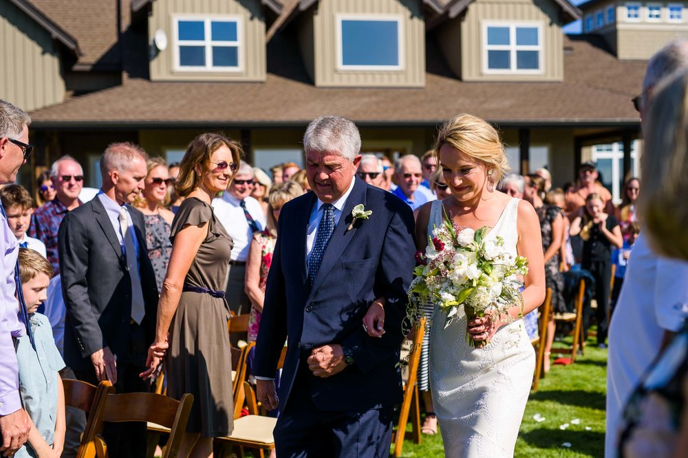 Central Oregon Wedding 65.jpg