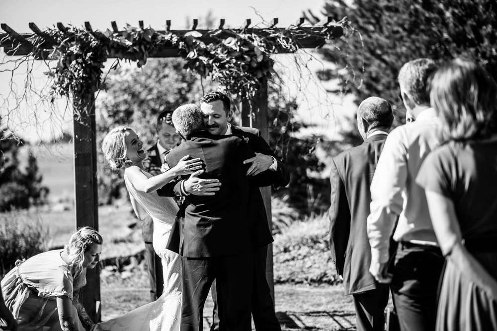 Central Oregon Wedding 66.jpg