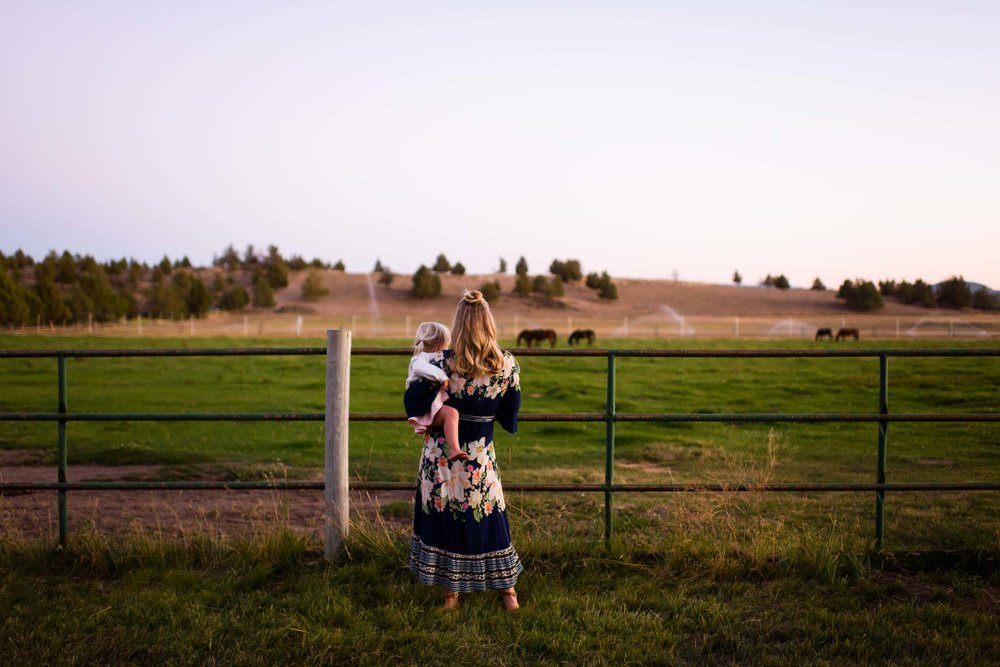 Central Oregon Wedding 144.jpg