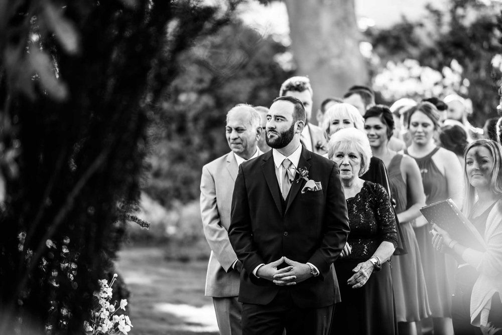 roche harbor san juan island wedding photos 84.jpg