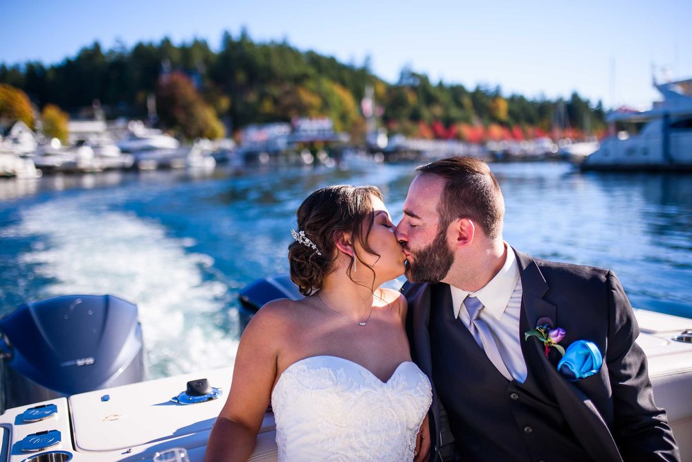 roche harbor san juan island wedding photos 116.jpg