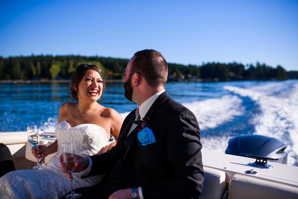 roche harbor san juan island wedding photos 120.jpg