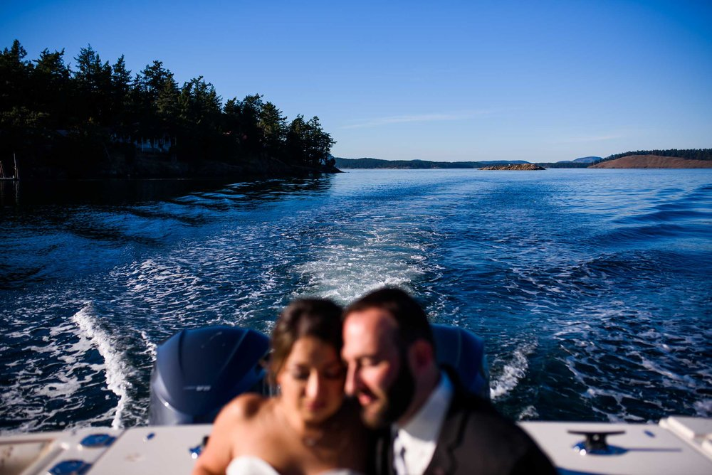 roche harbor san juan island wedding photos 130.jpg