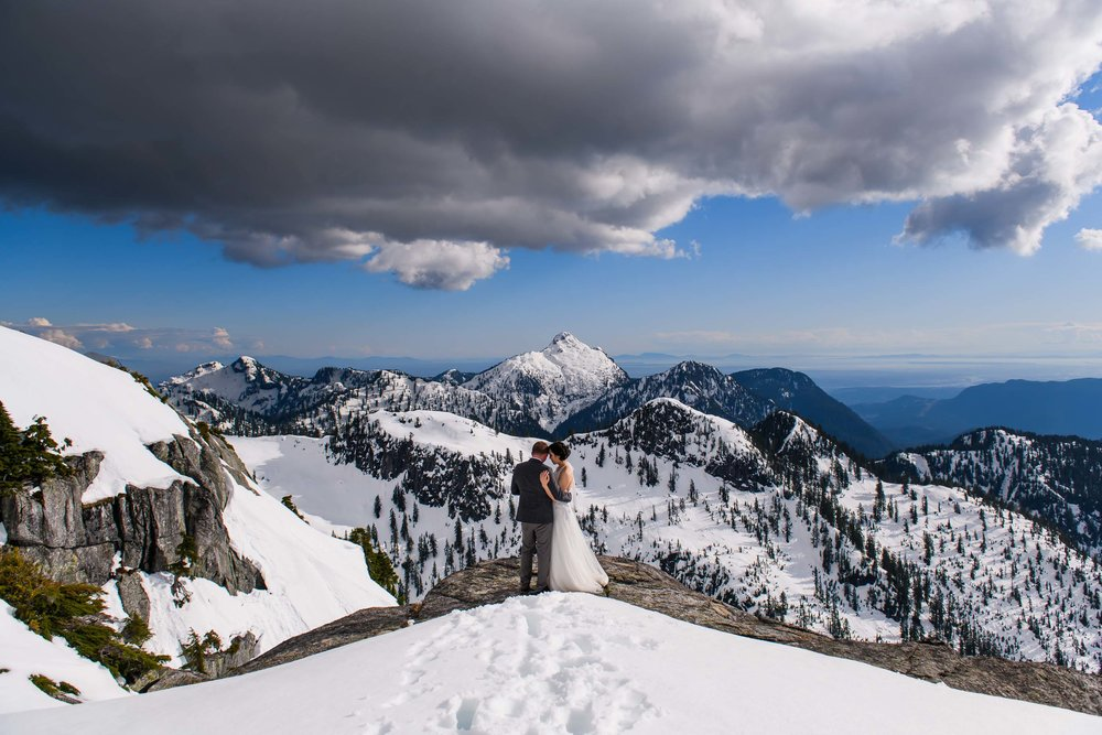 Sky helicopter wedding photos732.jpg