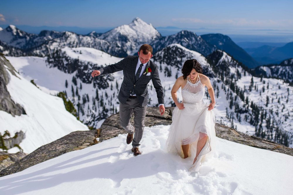 Sky helicopter wedding photos733.jpg