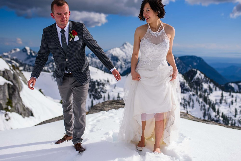 Sky helicopter wedding photos734.jpg