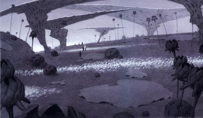 alien_planet.jpg