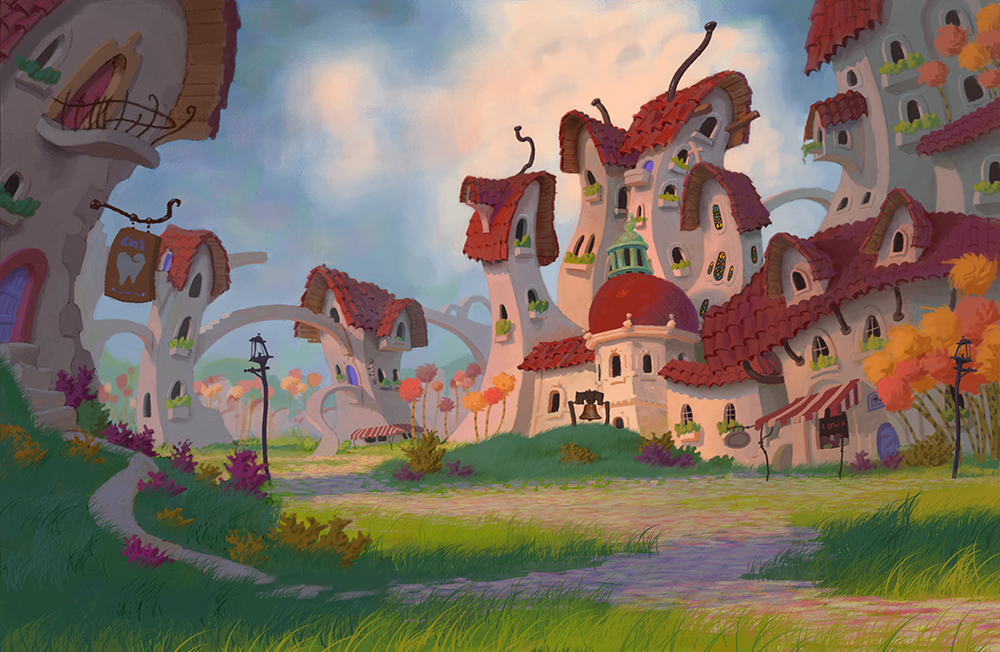 lorax village1_v2.jpg