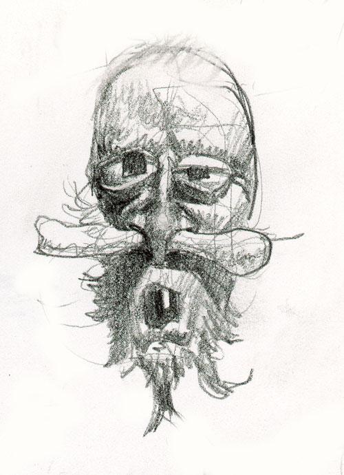 bone_nose.jpg