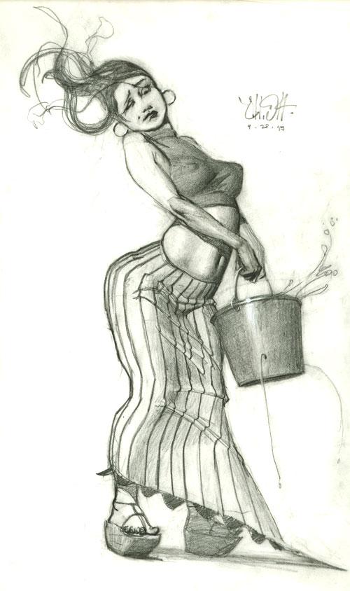 pail_girl.jpg