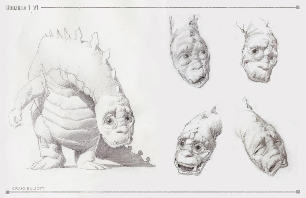 Godzilla_exp1sm.jpg