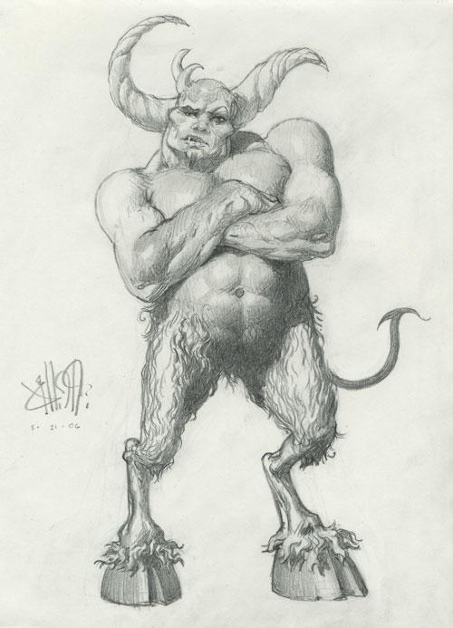 Souled_Satan_1.jpg