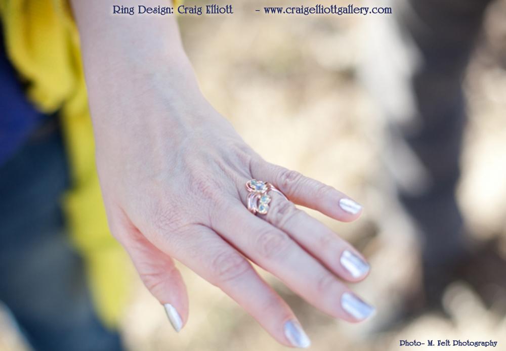 Ingid ring on hand.jpg