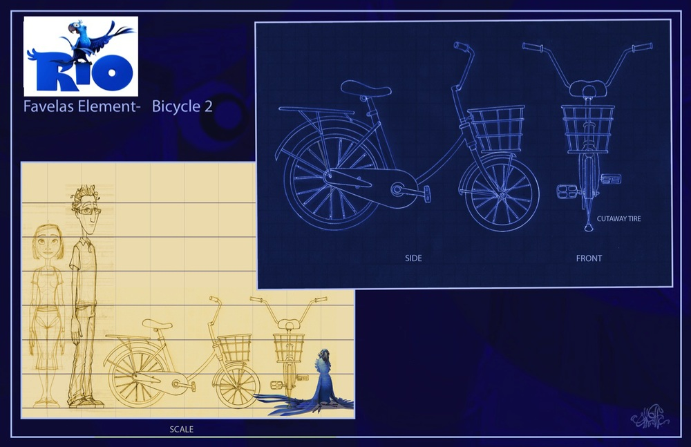 Fav_Elem_Bike2_v1.jpg