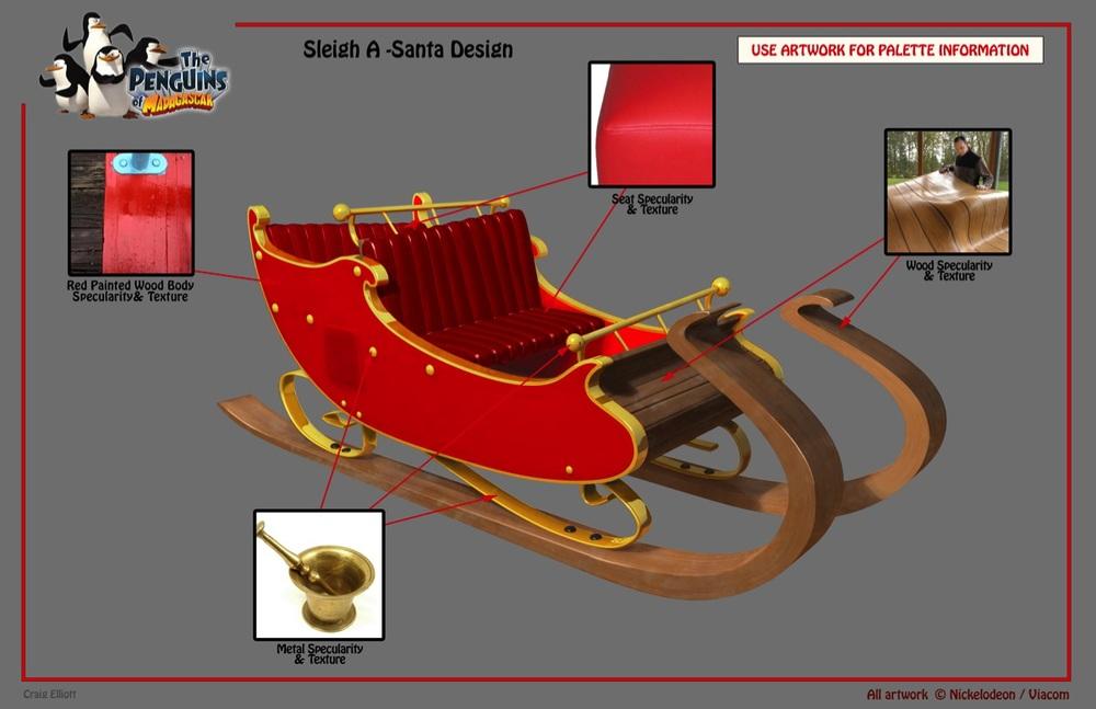 Sleigh A- Santa Design.jpg