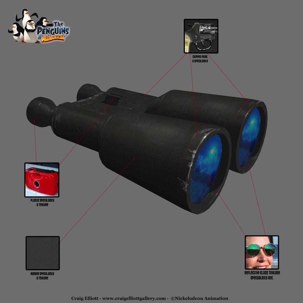 Binoculars A.jpg
