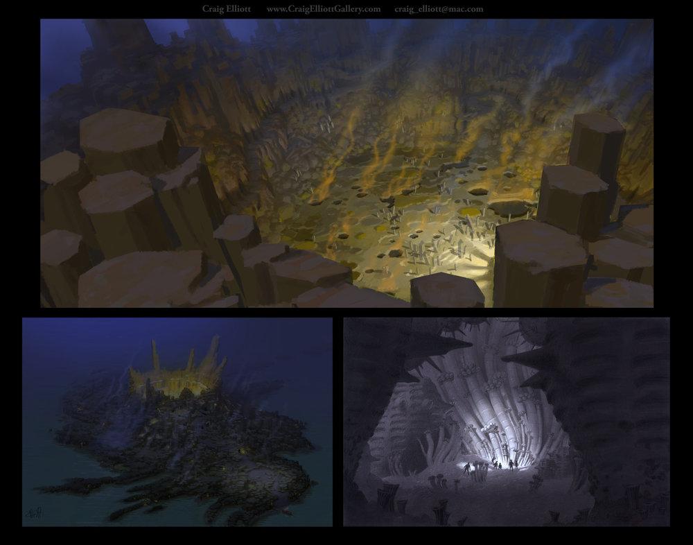Environments-Nature_1.jpg