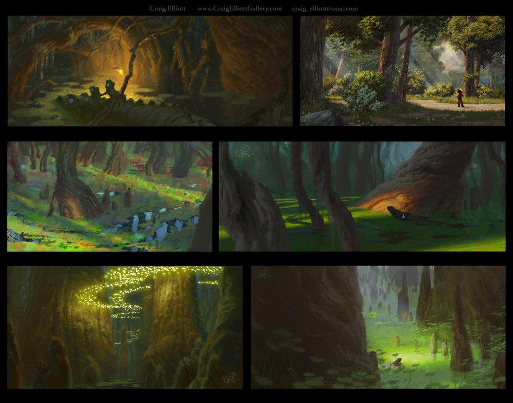 Environments-Nature_3.jpg