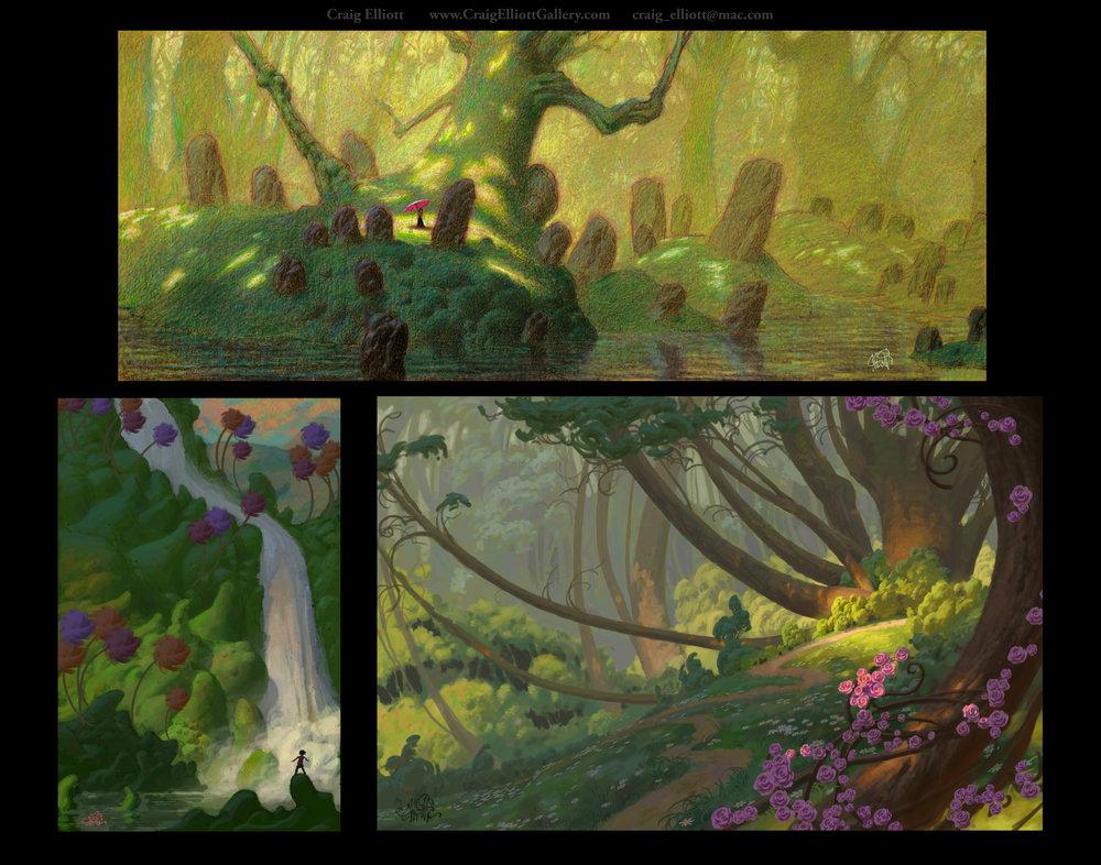 Environments-Nature_6.jpg
