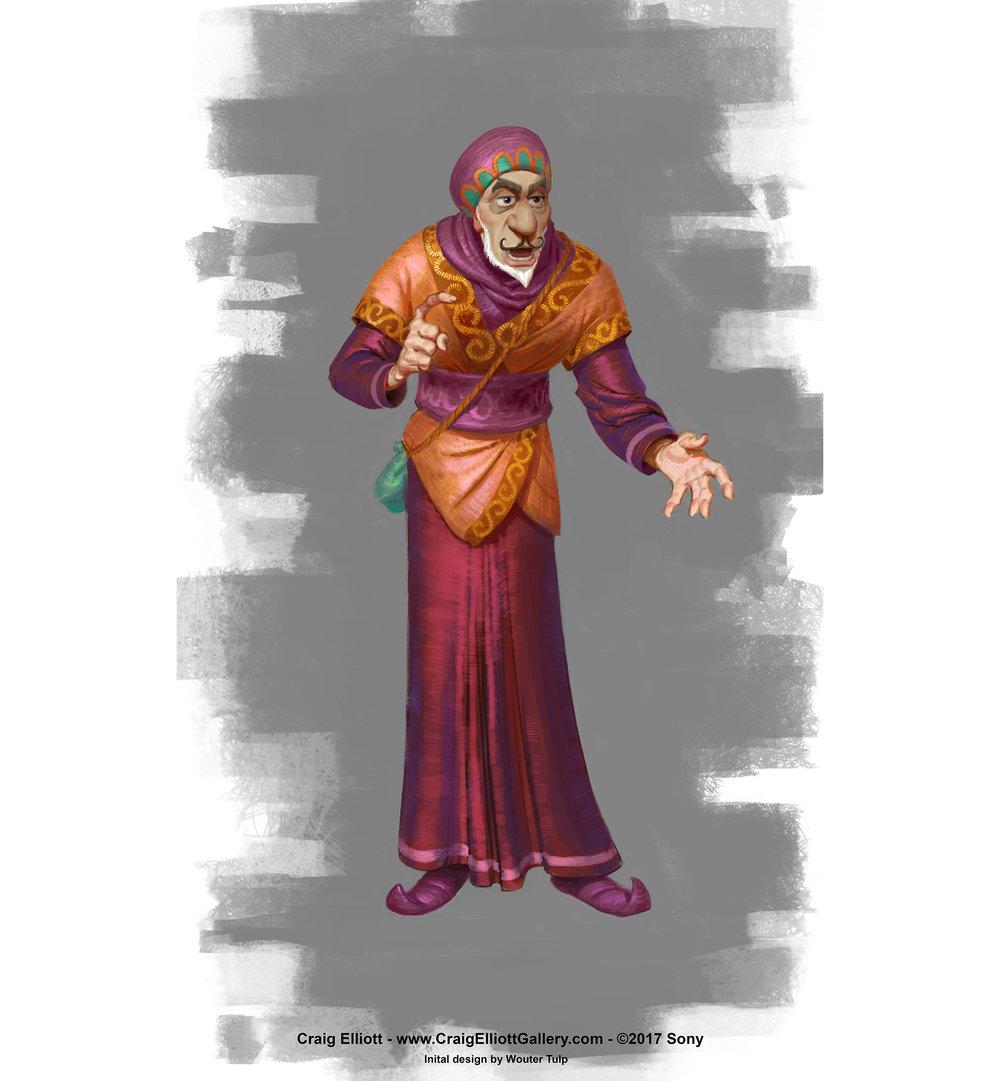 Balthazars wiseman v4.jpg