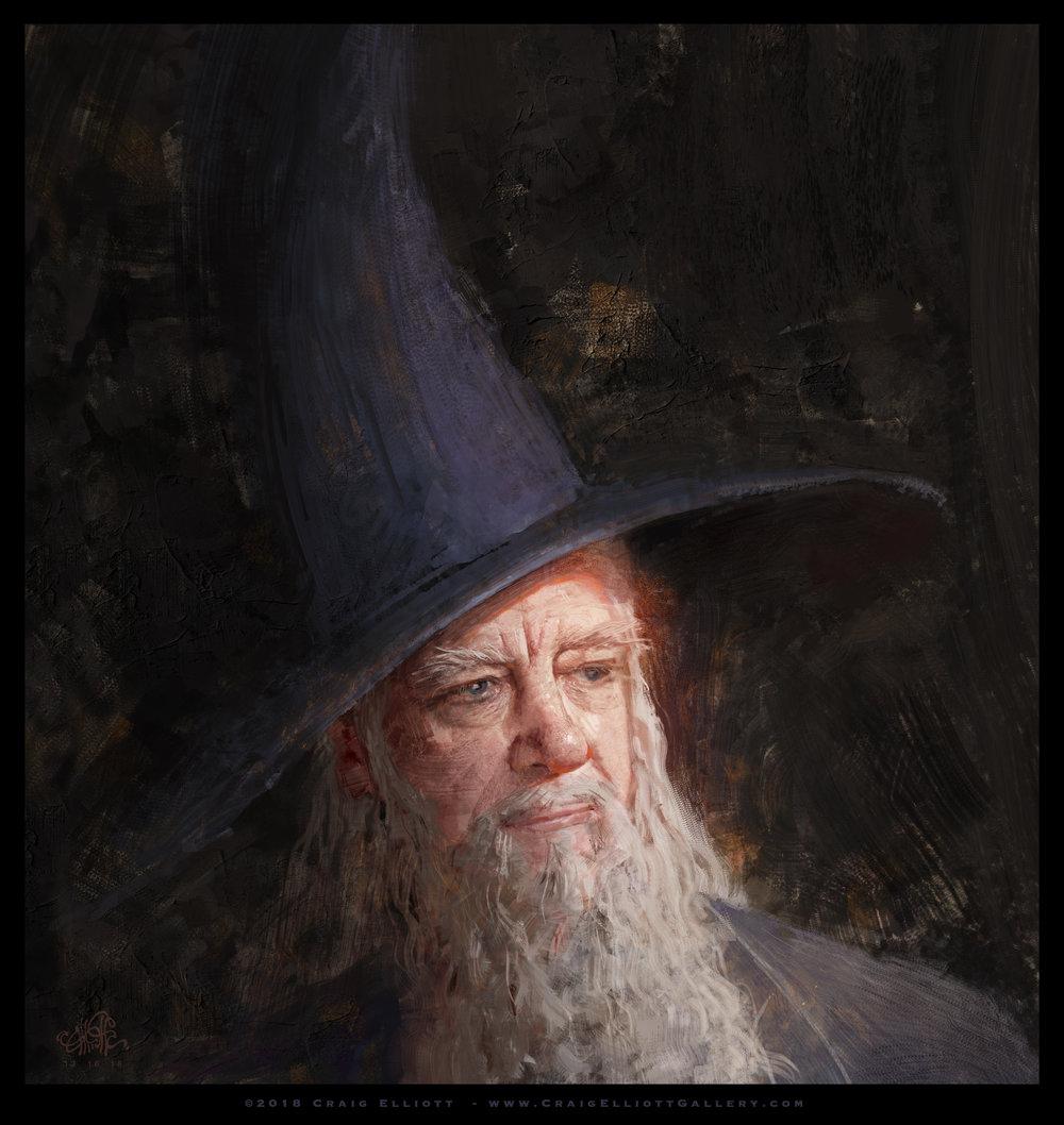 Gandalf1-v1.jpg