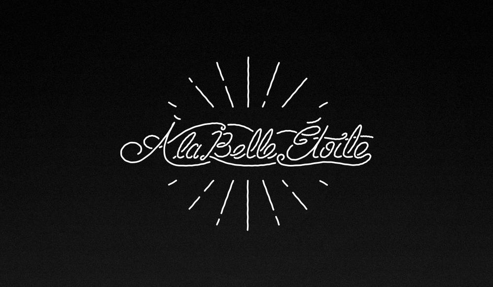 BELLEETOILE-LOGO-04.jpg