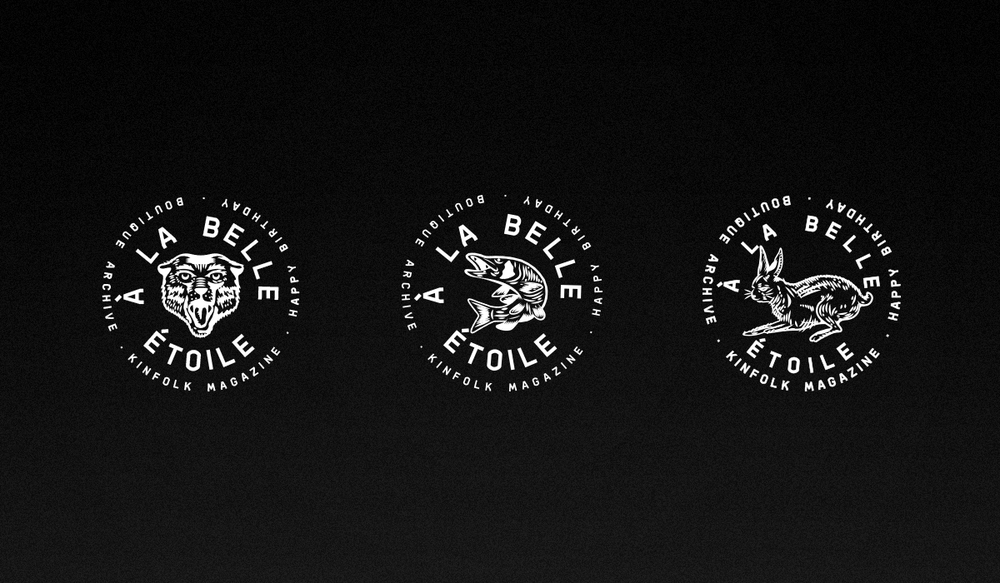 BELLEETOILE-LOGO-05.jpg