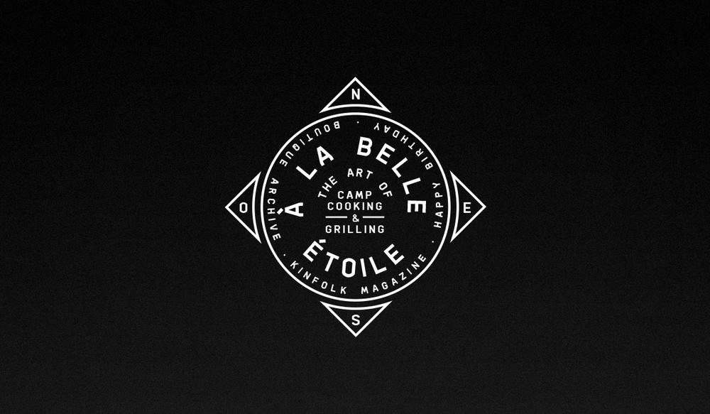BELLEETOILE-LOGO-01.jpg
