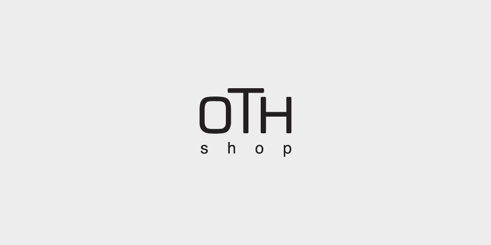 oth-logo.jpg