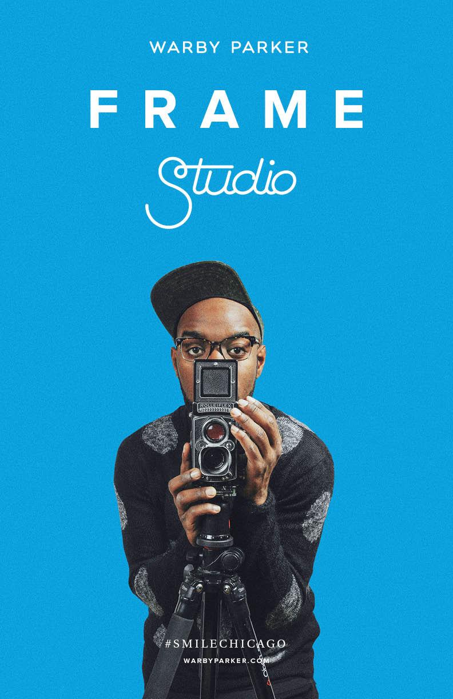 WP_Poster.jpg
