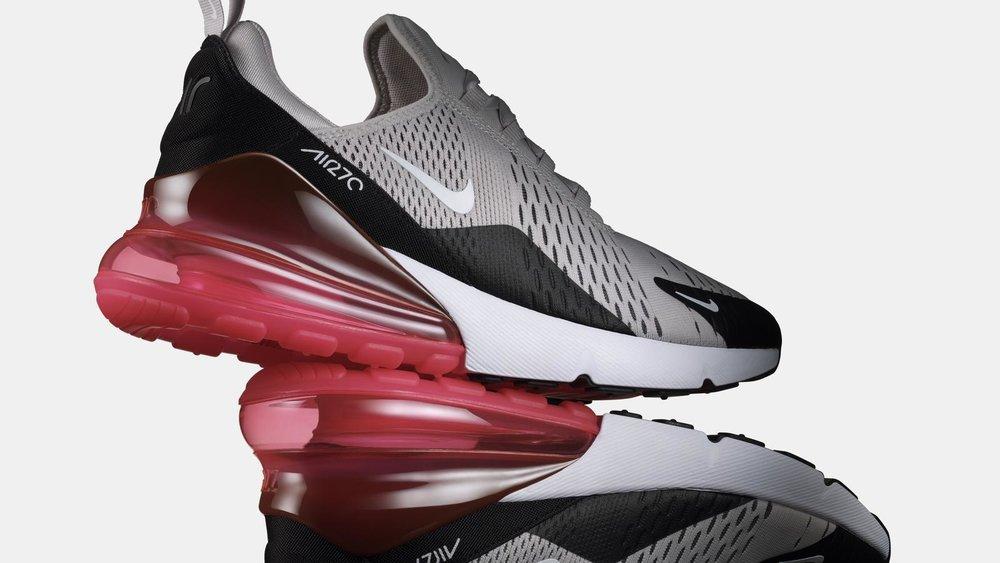 Nike_AM270_duo3_jpeg_hd_1600.jpg