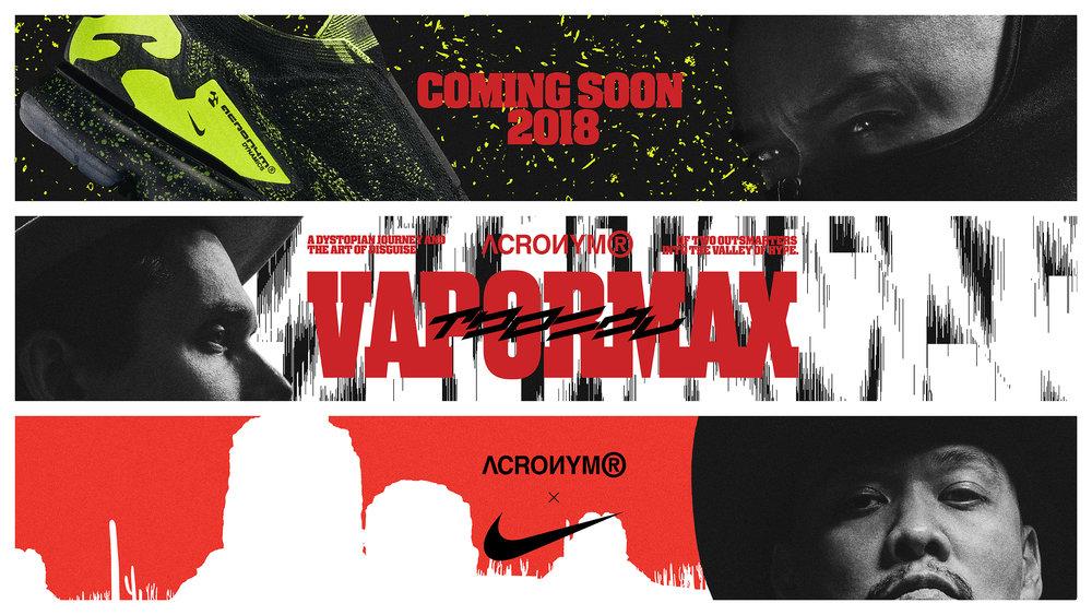 SP18_Acronym_Vapormax_Teaser_3x2.jpg