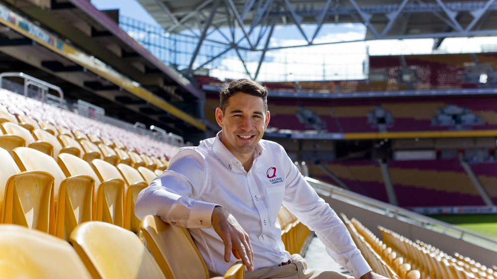 Q&A WITH BILLY SLATER TATTLER MAGAZINE
