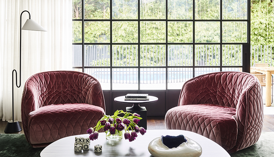 Decus-Interiors_Bellevue-Hill-House_196861.jpg