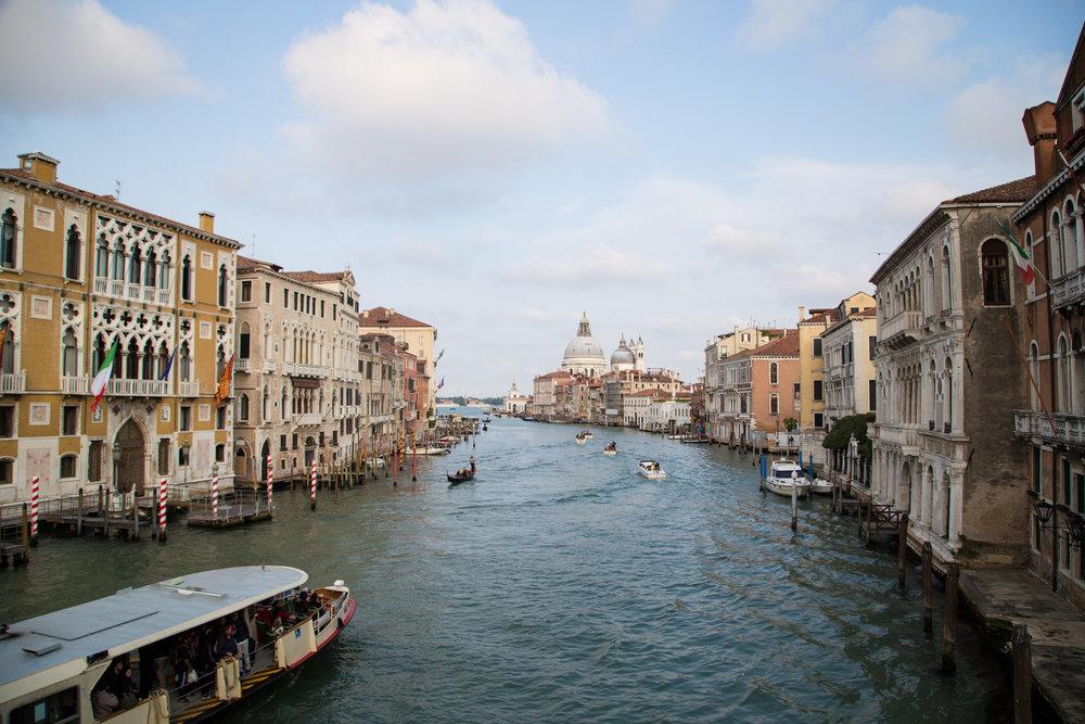 Venice-10.jpg