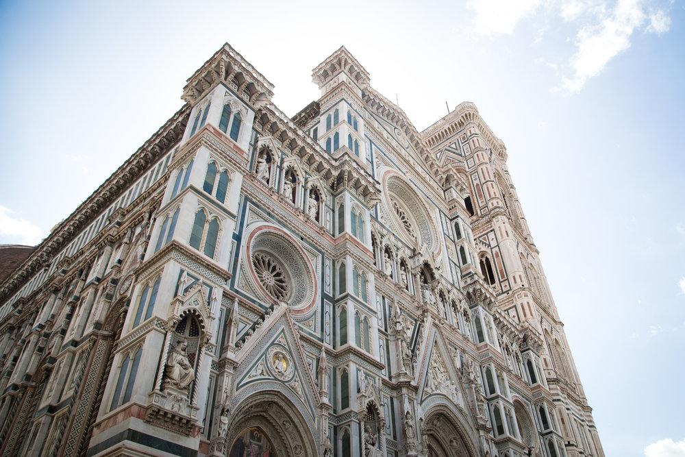 Florence 2017-12.jpg