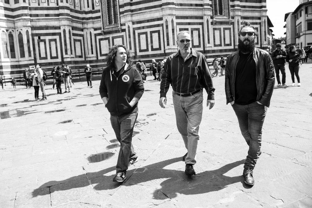 Florence 2017-21.jpg