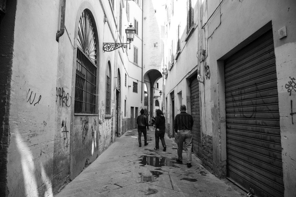Florence 2017-32.jpg