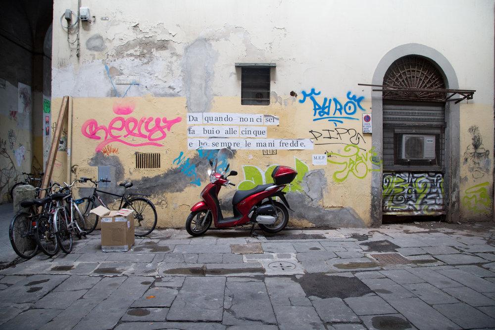 Florence 2017-33.jpg