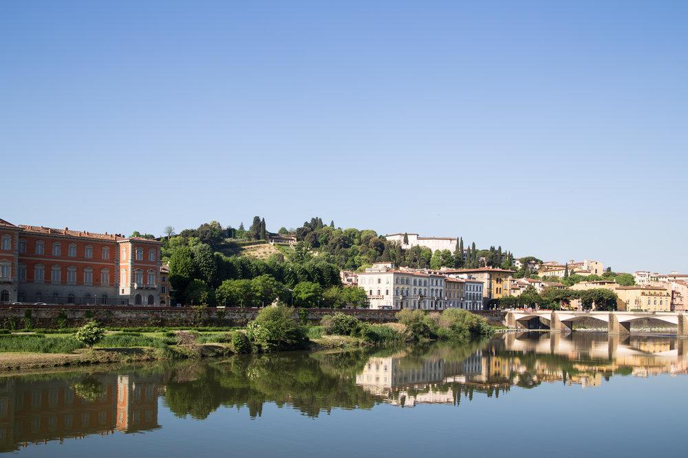 Florence 2017-42.jpg