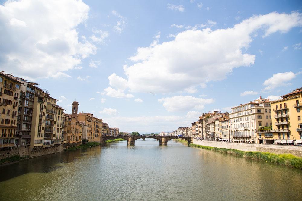 Florence 2017-82.jpg
